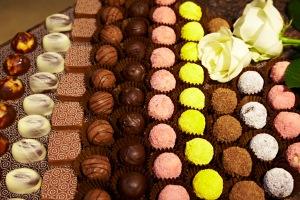 Yorkshire Chocolates-017